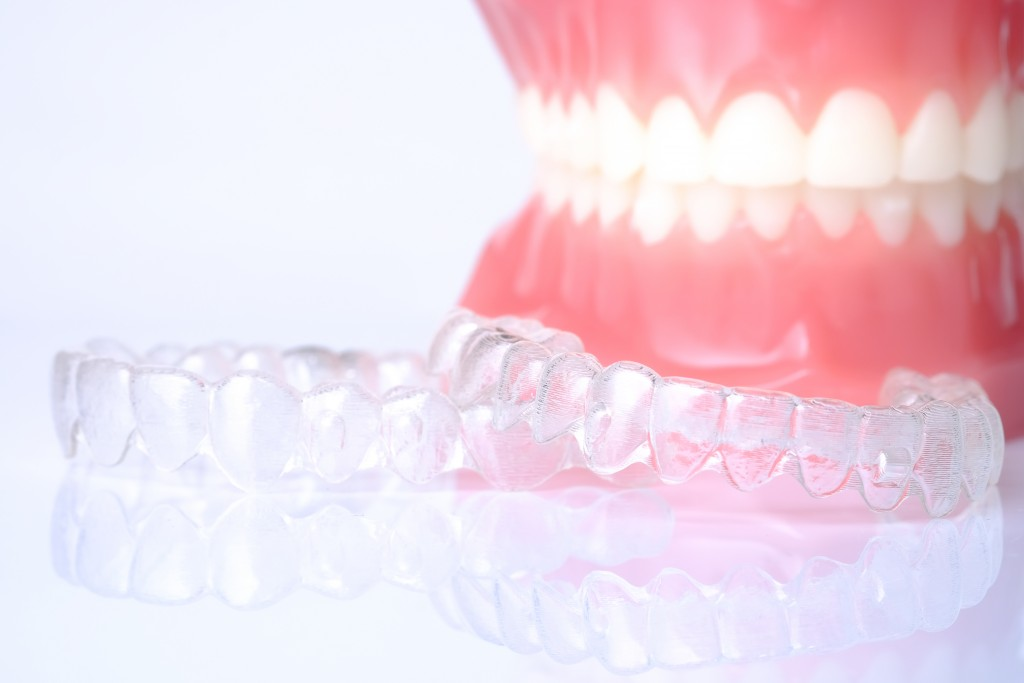A Guide to Invisible Aligners
