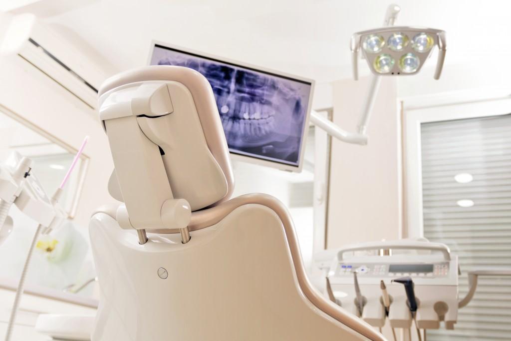 Dentophobia Cure: Sedation Dentistry